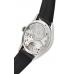 Часы Oris Artelier Calibre 111 7700 4061 Set LS 1 23 71FC 2