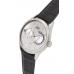 Часы Oris Artelier Calibre 111 7700 4061 Set LS 1 23 71FC 1