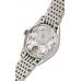 Часы Oris Artelier Calibre 111 7700 4063 Set MB 8 23 79FC 2