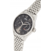 Часы Oris Artelier Calibre 111 7700 4063 Set MB 8 23 79FC 1