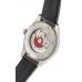 Часы Oris Big Crown ProPilot Date 751 7697 4063 LS 5 20 06FC 2