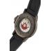 Часы Oris BC3 Advanced Day Date 735 7641 4263 RS 4 22 05G 2