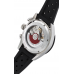 Часы Oris Artix GT Chronograph 774 7661 4424 RS 4 22 25FC 2