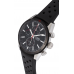 Часы Oris Artix GT Chronograph 774 7661 4424 RS 4 22 25FC 1