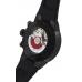 Часы Oris Williams Chronograph Carbon Fibre Extreme 674 7725 8764 RS 4 24 50FCTB 2
