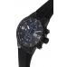 Часы Oris Williams Chronograph Carbon Fibre Extreme 674 7725 8764 RS 4 24 50FCTB 1