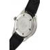 Часы Oris Divers Sixty-Five 733 7720 4055 RS 4 21 18 2