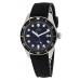 Часы Oris Divers Sixty-Five 733 7720 4055 RS 4 21 18 0