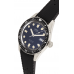 Часы Oris Divers Sixty-Five 733 7720 4055 RS 4 21 18 1