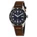 Часы Oris Divers Sixty-Five 733 7720 4055 LS 5 21 02 0