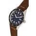 Часы Oris Divers Sixty-Five 733 7720 4055 LS 5 21 02 1