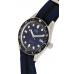Часы Oris Divers Sixty-Five 733 7720 4055 TS 5 21 28FC 1