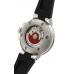Часы Oris Aquis Date Diamonds 733 7652 4195 RS 4 18 34 2
