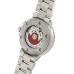 Часы Oris Aquis Date Diamonds 733 7652 4195 MB 8 18 01P 2