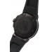 Часы Oris Aquis El Hierro L.E. 733 7653 4783 Set RS 2