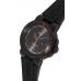 Часы Oris Aquis El Hierro L.E. 733 7653 4783 Set RS 1