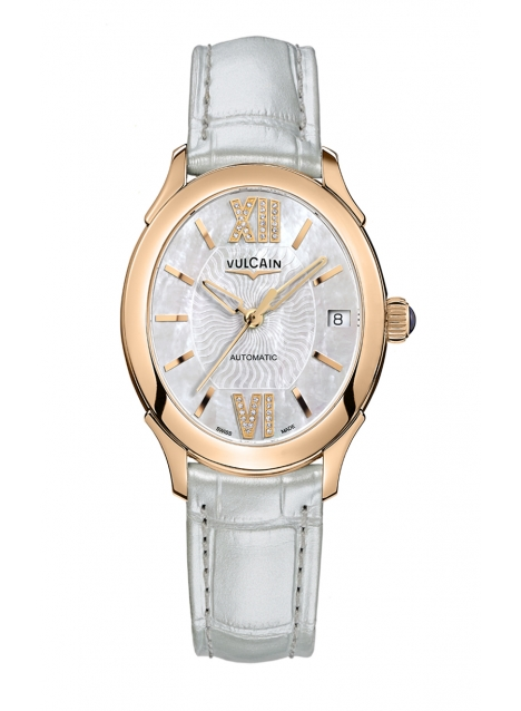Оригинальные швейцарские женские наручные часы копии часов диор купить