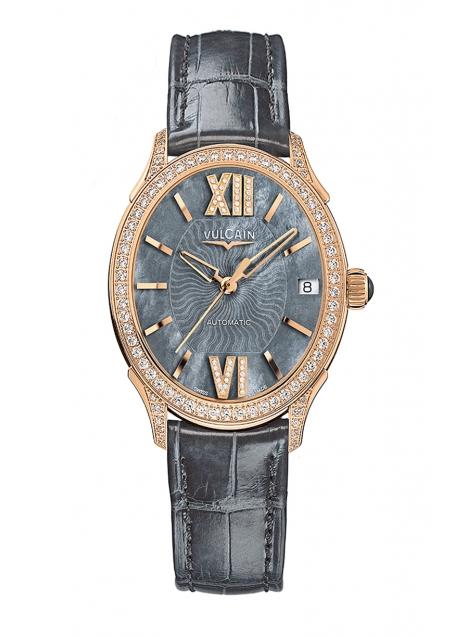 Продажа часов - золотые часы