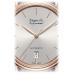 Часы Auguste Reymond Elegance AR66E0.5.5108 1