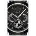 Часы Auguste Reymond Magellan Lunar AR7689.6.2105 1