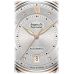 Часы Auguste Reymond Elegance AR64E0.3.5378 1