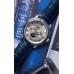Часы Auguste Reymond Cotton Club Orbital Moon AR1686.3.7706 2