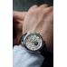 Часы Auguste Reymond Cotton Club Orbital Moon AR1686.3.7706 3