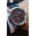 Часы Auguste Reymond Cotton Club Orbital Moon AR1686.3.6706 2