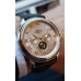 Часы Auguste Reymond Cotton Club Orbital Moon AR1686.3.7706 4