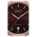 Часы Auguste Reymond Elegance AR66E0.5.8108 1