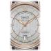 Часы Auguste Reymond Elegance AR66E1.3.7808 1