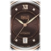 Часы Auguste Reymond Elegance AR64E0.3.8378 1