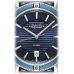 Часы Auguste Reymond Magellan AR76E2.6.2105 1