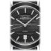 Часы Auguste Reymond Magellan AR76E9.6.2105 1