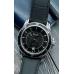 Часы Auguste Reymond Magellan AR76E9.6.2105 3