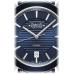 Часы Auguste Reymond Magellan AR76E9.6.6106 1