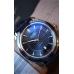 Часы Auguste Reymond Magellan AR76E9.6.6106 2