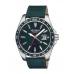 Часы Aztorin A063.G306 Casual 0