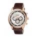 Часы Aztorin A047.G200 Sport 0