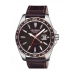 Часы Aztorin A063.G307 Casual 0