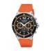 Часы Aztorin A064.G313 Sport Discovery 0