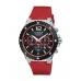 Часы Aztorin A064.G314 Sport Discovery 0