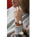 Часы Emile Chouriet Fair Lady 29.2 mm 61.2188.L.6.6.23.2 5