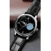 Часы Emile Chouriet Voie Lactee 40.5 mm 29.1178.G.6.8.03.2  5