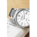 Часы Emile Chouriet Heritier 40 mm 08.1128.G.6.2.28.6 5