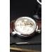 Часы Emile Chouriet Lac Leman 42 mm 16.1168.G42.6.8.28.2 5