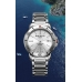 Часы Emile Chouriet Challenger Deep 42.5 mm 08.1169.G.6.W.28.6 5