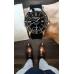 Часы Emile Chouriet Challenger Deep 42.5 mm 08.1169.G.6.AW.58.8 5