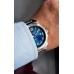 Часы Emile Chouriet Ice Cliff 40 mm 08.1170.G.6.6.N8.6 5