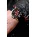 Часы Emile Chouriet Challenger Deep 42.5 mm 08.1169.G.6.AW.R8.8 3